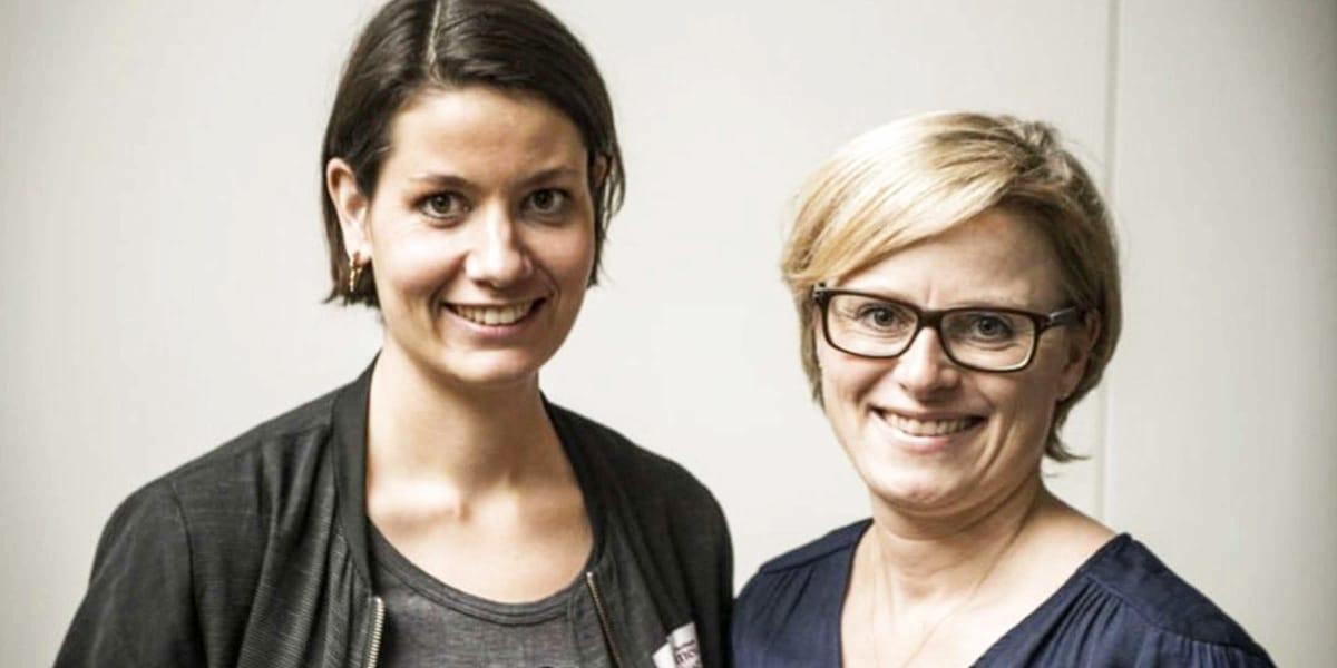 Measurelet Vinder Berlingske Business Boost