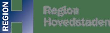 1024px danish region hovedstaden logo sv