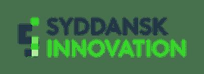 syddansk innovation logo rgb