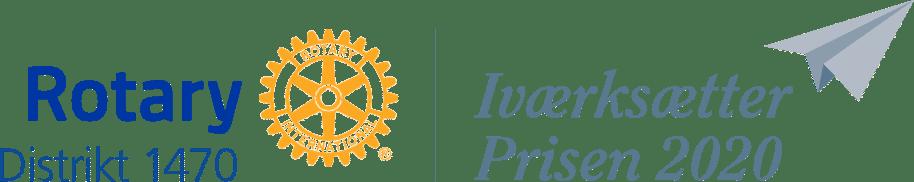 iværksætterprisen 2020