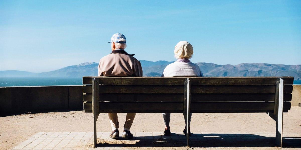 ældre patienter vælger ofte digtale løsninger til